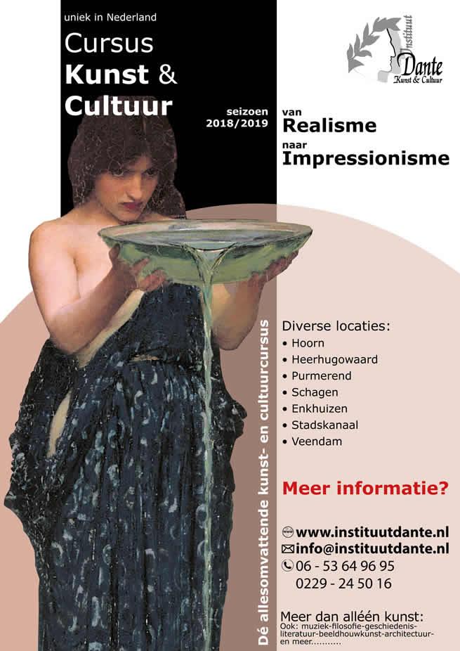 https://www.instituutdante.nl/afbeeldingen/poster-dante3-18-19%20-%20kopie.jpg